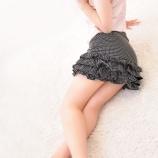 『【五反田風俗】「ヌクトコ あおい(24) Dカップ」~若妻とエッチな体験談~【加護ちゃん似嬢とAF体験!】』の画像