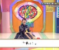 【欅坂46】丹生ちゃん、完全に独り舞台になってて勢いがすごいwwwww【ひらがな推し】
