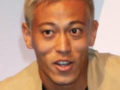 本田圭佑さん、1次リーグ敗退のU23日本代表についてコメント!「批判は大いにしたらいいけど・・・」
