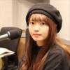 『乳がん闘病中の元SKE48矢方美紀、今週末からアニメ放送出演!!』の画像