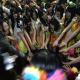 HKT48 2ndの選抜争い・センター争いに指原莉乃らがコメント