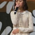 2013年 第45回相模女子大学相生祭 その38(ミスマーガレットコンテスト2013の28(牧野恵梨奈の2))