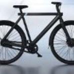 サイクルロード ~自転車への道