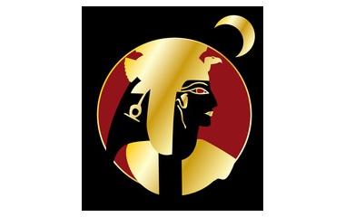 『☆彡Egyptiantarotで占う恋する星占い☆彡6月1日の占い』の画像