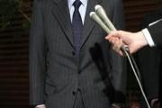 【産経】菅総理の厳しい表情を激写!完全な「八方塞がり」誰がどう見ても「詰み」