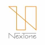 『新規大量保有 株式会社NexTone(7094)-山口貴弘』の画像
