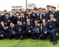 【朗報】阪神ドラ2井上広大さん 早くも山田哲人に並ぶ