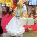 Anime Japan 2014 その61(テレビ東京の2)