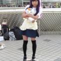コミックマーケット83【2012年冬コミケ】その19