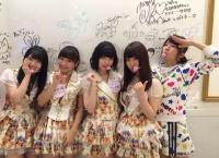 【AKB48】とにかく明るい安村の推しメン決定!【あん誰】