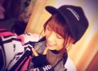 【AKB48】小嶋菜月、インフルエンザのため2/21の握手会不参加のお知らせ