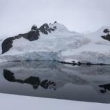 『2022年乗船コース その1 最新のノルウェー船で南極へ』の画像