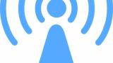 上司「無線LANここだからね、まw普通IT企業は無線LAN置いちゃいけないんだけどねw」