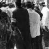 『【名古屋アベック殺人事件】主犯少年の現在を直撃インタビュー』の画像