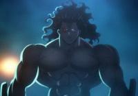【Fate】「硬い+強い+速い=最強」はあちこちの大英雄が証明している