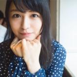 『【黒い羊】欅坂46★3626【本スレ】 』の画像