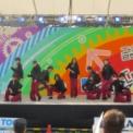 東京工業大学工大祭2014 その32(ダンスサークルH2O)の12