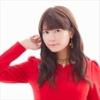 『インスタ開設した竹達彩奈さんの指に結婚指輪がキラリ』の画像