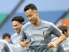 「ザックさんにボロカスに怒られた・・・負傷した冨安も今、気付いてると思います」by 日本代表・吉田麻也