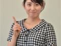 東海テレビに入社したユイカ妹・本仮屋リイナアナウンサーが異例の入社日即デビュー 「将来は女優の仕事もしたい」