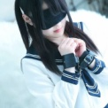 【レンタル美少女 -堕とされた優等生-】寧瑠(ねる)「 五反田:受付型イメクラ 」