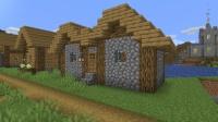 湖畔に佇む平原の村を造る (7)
