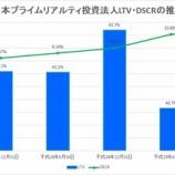 『日本プライムリアルティ投資法人の第32期(2017年12月期)決算・一口当たり分配金は7,223円』の画像