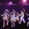 【確定】AKB48 新体制後の出演回数ランキング