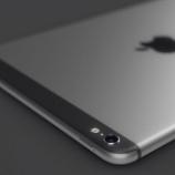 『最新iPhone6sと動画製作の未来』の画像