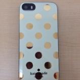 『iPhoneケース』の画像
