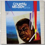 『Courtney Melody「Man In Love」』の画像