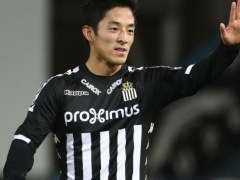 【 動画 】森岡亮太の復活のスーパーゴールが半端ない!