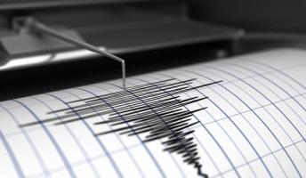 「謎の地震」が世界を駆け巡る、20分超継続、原因不明 アフリカ東沖で発生、ハワイまで到達も誰も気づかず