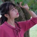 第2回昭和記念公園モデル撮影会2019 その52(鶴田麗子)