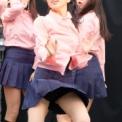 第70回東京大学駒場祭2019 その115(STEP)