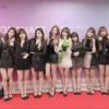 【速報】 元AKB竹内美宥さん、韓国芸能事務所と契約 KPOPアイドルデビューか