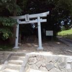 IL PELLEGRINAGGIO 古社寺巡拝記