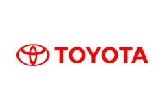 なぜ自動車業界はトヨタの一人勝ちになってしまったのか?