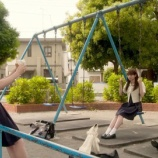『【乃木坂46】マジか・・・初森ベマーズ『初森公園』の現在がヤバすぎる・・・』の画像