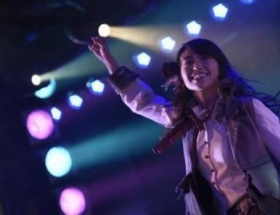 【放送事故】大島優子卒業生中継「ベビロテ」途中にCMwwwww