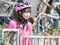 【日向坂46】『オチルナ!』出演はかとしと丹生ちゃんだった!!!!!
