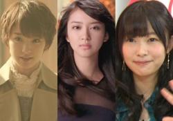 剛力彩芽、武井咲、指原莉乃と日本人の美的感覚はどうしちまったの?