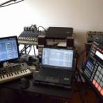 BGM制作 「Sound Control Production」