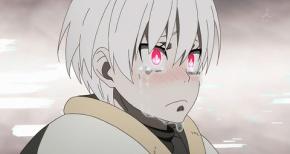 【炎炎ノ消防隊】第23話 感想 家族の絆と無くした記憶