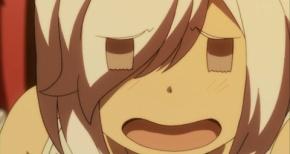 【聖剣使いの禁呪詠唱】第8話 感想 みゃーもりも泣いて逃げ出すレベル【ワールドブレイク】
