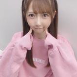 『[ノイミー] 谷崎早耶「トレーナー女子はすき…?」』の画像