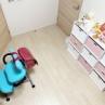 同じ部屋でも差は歴然! 部屋の空間を活かす家具配置と