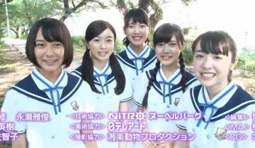 【乃木坂46】NOGIBINGO!5の2期生妄想リクエスト予選もらんぜの勢い止まらんぜ!でお願いします