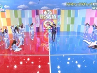 【日向坂46】宮田愛萌さん、さすがプロwwwwwwwwwww