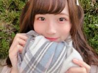 【乃木坂46】掛橋沙耶香、男バレか...? ※画像あり